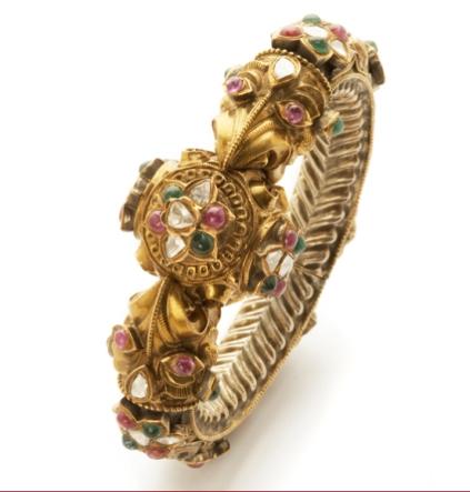 boucheron, perfume, fragrance, bracelet, jaipur