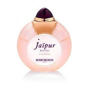 boucheron, perfume, beauty, rajasthan, jaipur, bracelet, nauratan, fragrance
